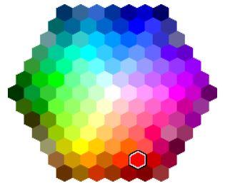 2018-02-28 10_40_58-HTML Color Picker